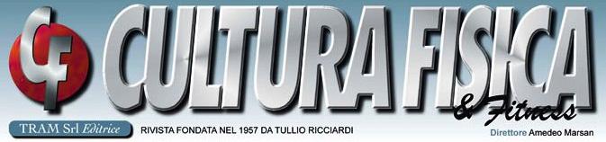 culturafisica logo